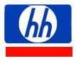 Công Ty TNHH Văn Phòng Phẩm Và Thiết Bị Văn Phòng Hồng Hà