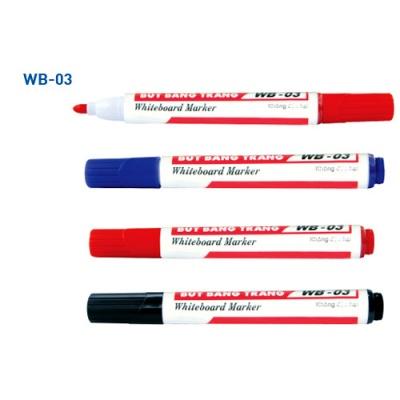 Bút lông bảng Thiên Long WB-03