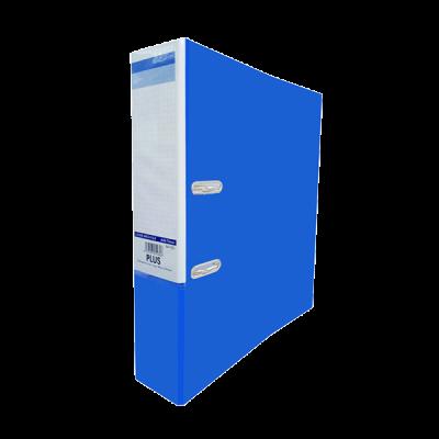 File còng bật 7cm Plus A4, F4