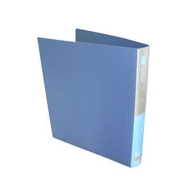 File còng nhẫn TC532 4cm
